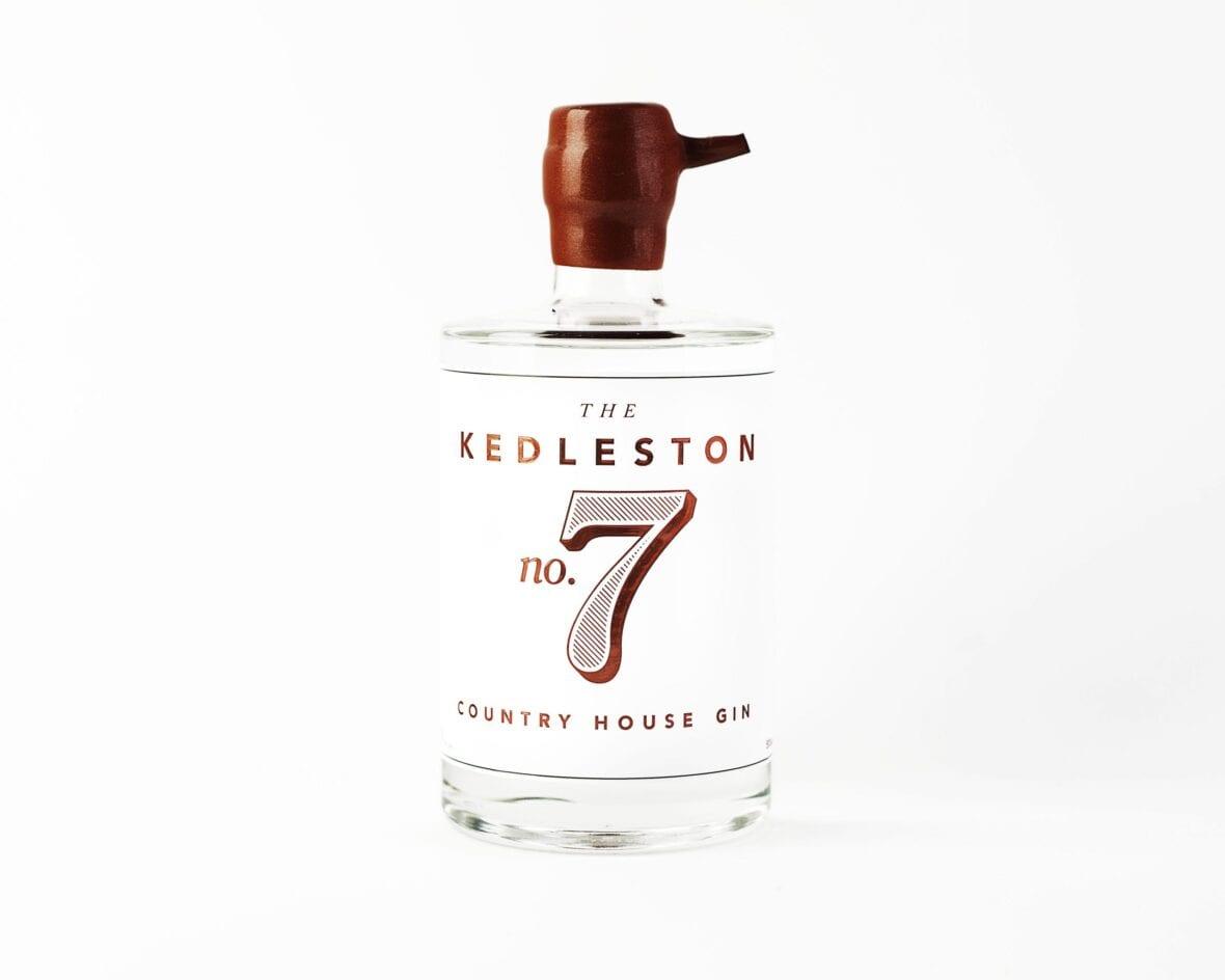 Kedleston no.7